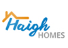 Haigh Homes Pty Ltd