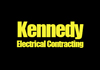 Kennedy Electrical Contracting