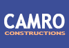 CAMRO Constructions