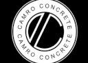CAMRO Constructions