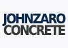 Johnzaro Concrete