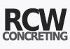 RCW Concreting