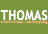 Thomas Professional Landscaping
