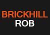 Brickhill Rob