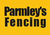 Parmley's Fencing
