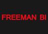 Freeman B I