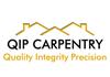 QIP Carpentry