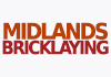 Midlands Bricklaying