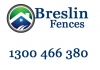 Breslin Fences Pty Ltd