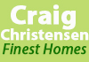 Craig Christensen Finest Homes-CCF Homes