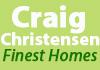 Craig Christensen Finest Homes-CCF Homes