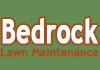Bedrock Lawn Maintenance
