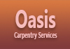 Oasis Carpentry Services