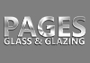 Pages Glass & Glazing