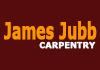 James Jubb Carpentry