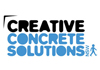 Creative Concrete Solutions NSW