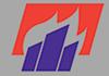 ADAIR FIRE AUDITS & CERTIFACTION