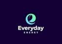 JPG Electrical