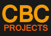 CBC Projects Pty Ltd