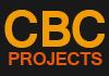 CBC Projects Pty Ltd