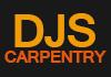 DJS carpentry