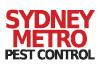 Sydney Metro Pest Control