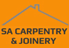 SA Carpentry & Joinery
