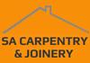 SA Carpentry & Joinery
