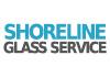 Shoreline Glass Service