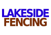Lakeside Fencing