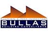 Bullas Building Consultants