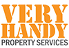 Very Handy Property Services
