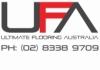 Ultimate Flooring Australia
