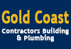 Gold Coast Contractors Building and Plumbing