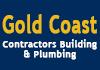 Gold Coast Contractors Building and Plumbing