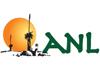 Australian Native Landscapes Pty Ltd