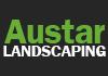 Austar Landscaping