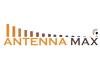 Antenna Max
