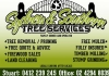 Sydney & Southern Tree Services