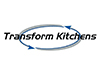 Transform Kitchens