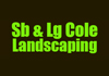Sb & Lg Cole Landscaping Pty Ltd