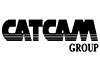 Catcam Group