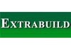 Extrabuild Pty Ltd