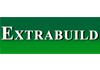 Extrabuild Pty Ltd