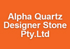 Alpha Quartz Designer Stone Pty.Ltd