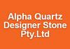 Alpha Quartz Designer Stone Pty.Ltd
