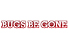 BUGS-BE-GONE PEST CONTROL