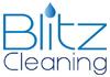 Blitzcleaning