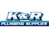 K & R Plumbing Supplies