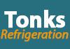 Tonks Refrigeration